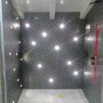 Casa privata con impianto domotico