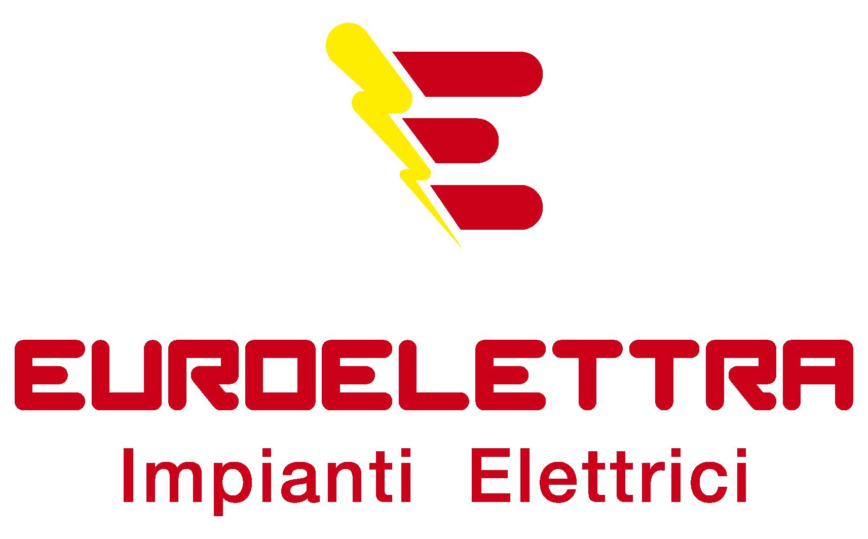 EuroElettra - Impianti Elettrici - Chioggia